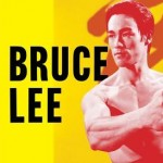 BruceLeg-icon